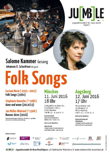 2016_JUMBLE_Folk-Songs_Plakat_418